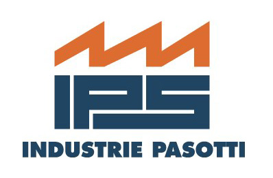 industrie pasotti